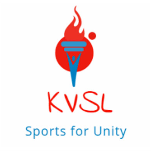 Karnataka Vasavi Sports League