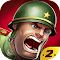 Battle Glory 2 3.31 Apk