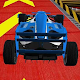 Sports Car Driver 3D