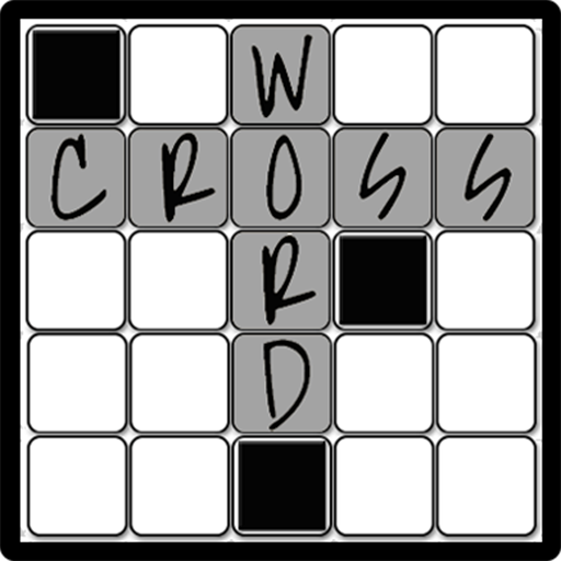 Crossword Puzzle 2017 (game)