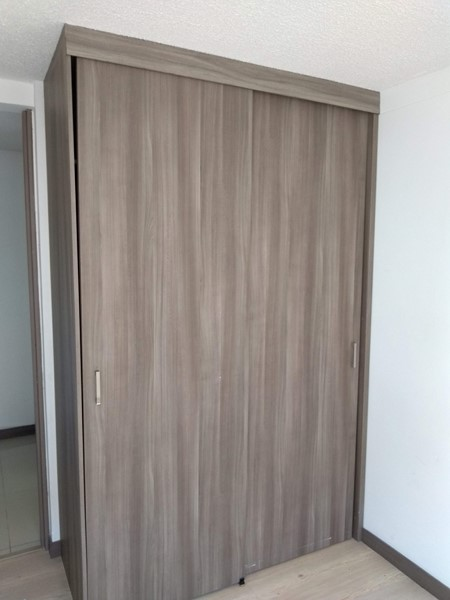 apartamento en arriendo san german 679-18032