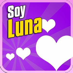 SOY LUNA: amor platónico For PC (Windows & MAC)