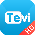 TEVI - Xem phim HD Icon