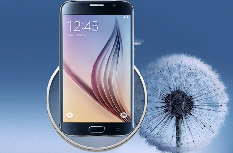 how to download free music on galaxy s6