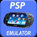Emulator Pro For PSP 2016 APK for Bluestacks