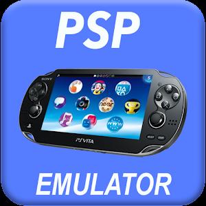 emulator pro for psp 2016 apk for iphone download. Black Bedroom Furniture Sets. Home Design Ideas