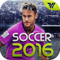 Game Soccer 2016 APK for Windows Phone