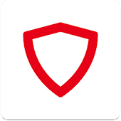 Download Avira Antivirus Security APK for Laptop