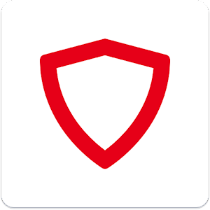 APK App Avira Antivirus Security for iOS