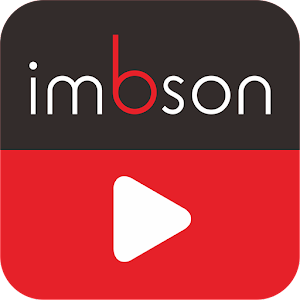 Download imbson-Sound For PC Windows and Mac