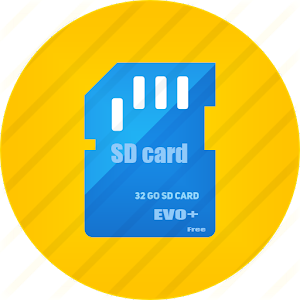 32 GB SD Memory Card For PC / Windows 7/8/10 / Mac – Free Download