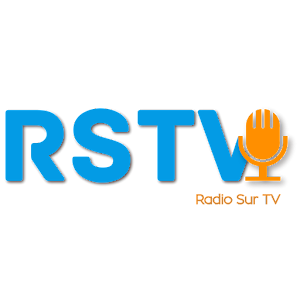 Download Radio Sur TV HD For PC Windows and Mac