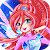 Fairy magical chibi winx exam file APK Free for PC, smart TV Download