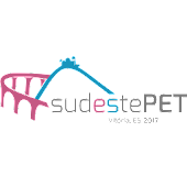 App Sudeste Pet 2017 APK for Windows Phone
