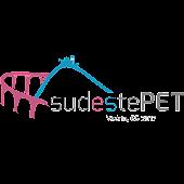App Sudeste Pet 2017 APK for Kindle