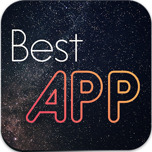 Best APP:Games,Ringtone etc...