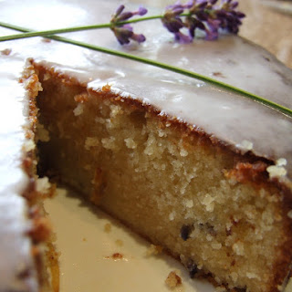 Potato Flour Cake Recipes