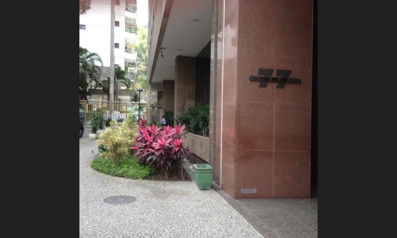 Sala à venda, 90 m² - Icaraí - Niterói/RJ