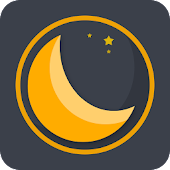 Download Night Mode - Blue Light Filter,Protect Eyes,Free APK for Android Kitkat