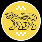 ПримТакси Icon