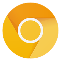 Chrome Canary (Unstable) For PC / Windows / MAC