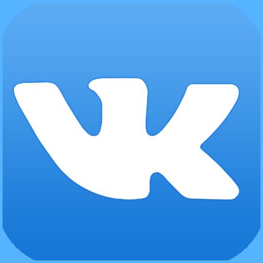 VK Chat (app)