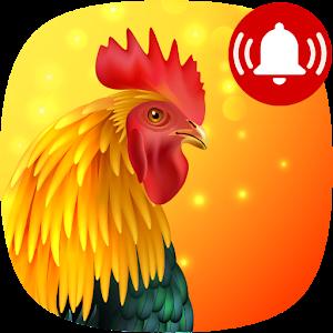Animals: Ringtones For PC / Windows 7/8/10 / Mac – Free Download