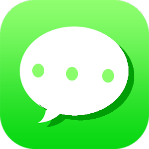 iMessenger: Messenger OS10 APK for Nokia