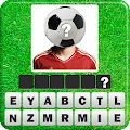 Game Guess the football player 2017 apk for kindle fire