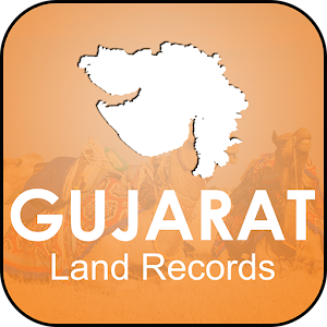Download Gujarat Land Record For PC Windows and Mac