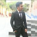 Sahil Mehrolia profile pic
