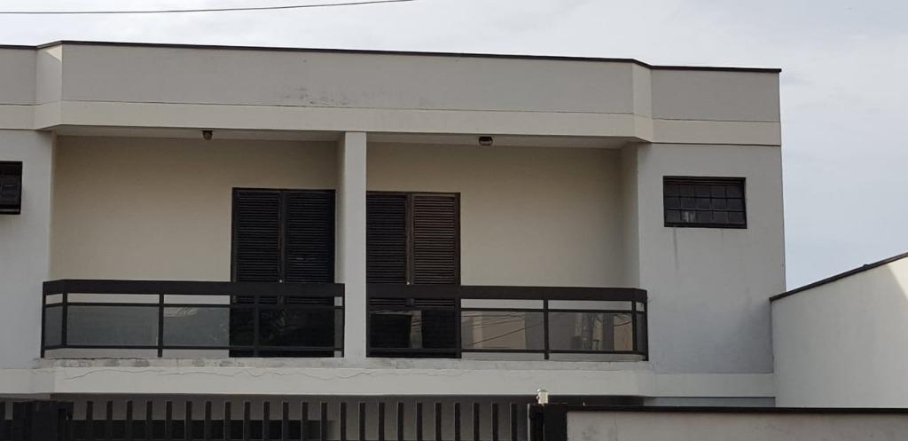 Apartamento à venda em região privilegiada de Ribeirão Preto