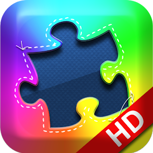 Jigsaw Puzzle Collection HD - puzzles for adults Online PC (Windows / MAC)