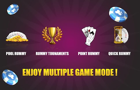 Game Indian Rummy by Octro apk for kindle fire
