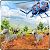 Animal Helicopter Transporter file APK Free for PC, smart TV Download