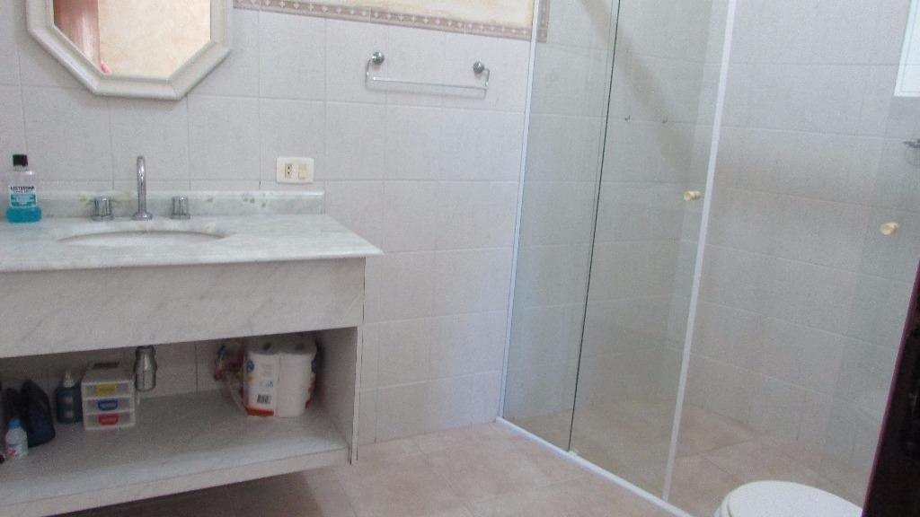 Casa 4 Dorm, Riviera de São Lourenço, Bertioga (CA0346) - Foto 17