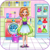 Download Sandra Learns House-craft APK for Laptop