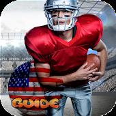 Download Full Guide For Madden NFL Mobile 18 1.38 APK