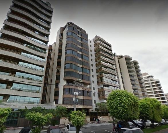 Imagem Apartamento Florianópolis Centro 2069709