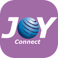 App JoyConnect apk for kindle fire