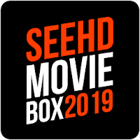 FREE MOVIES BOX 2019 For PC