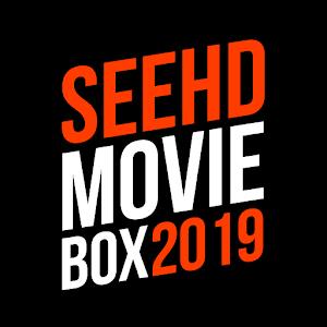 FREE MOVIES BOX 2019