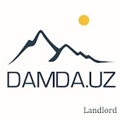 App Damda.uz Landlord APK for Windows Phone