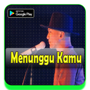 Download Menunggu Kamu Anji Terbaru For PC Windows and Mac