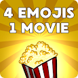 4 Emojis 1 Movie - Guess Film