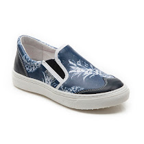 Step2wo Anthea - Slip On Trainer SLIP ON