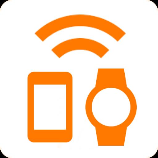 Livebox Remote