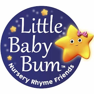 ⭐️ Little Baby Bum Offline ⭐️ For PC