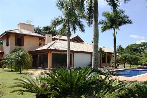 Casa residencial para venda e locação, Fazenda Vila Real de Itu, Itu.