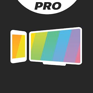 Screen Mirroring Pro App For PC / Windows 7/8/10 / Mac – Free Download